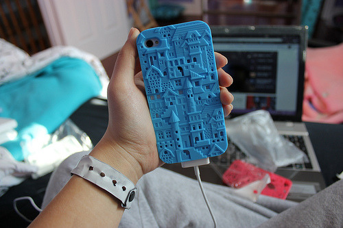 fant4:  want this omfg.  if it wasnt just blue…