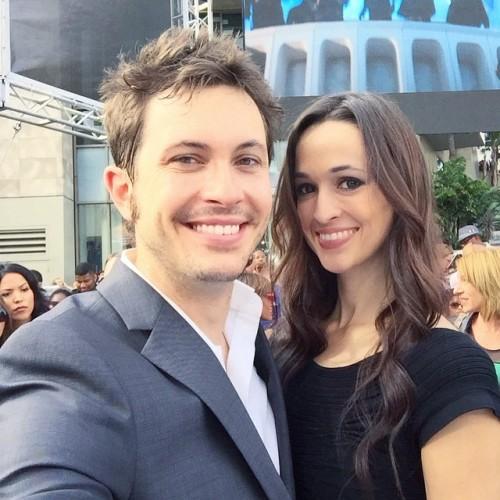 Toby turner jaclyn glenn dating site 1