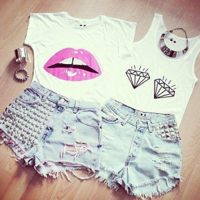 coolkidcassie:  outfit | Tumblr on @weheartit.com - http://whrt.it/12p6RCx