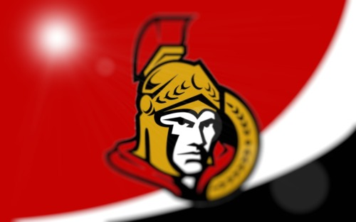 oh-canada:  The only surviving Canadian team in the 2013 Playoffs Ottawa takes on Pittsburgh starting tomorrow night!