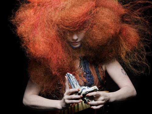 "thisistheverge:  Björk cancels Kickstarter, blames complexity of Android and Windows 8 Kickstarter backers in line for an Android or touchscreen Windows 8 port of Björk's app/album Biophilia are going to be be disappointed: the project has been put on hold indefinitely, reports Pitchfork. In a letter to the project's contributors, the Biophilia team explains that ""the costs were too gigantic and we were too optimistic,"" deciding that it would be better to stop the project than let it drag on, although it didn't rule out coming back to it in the future. Biophilia was originally released for the iPad in October, 2011."