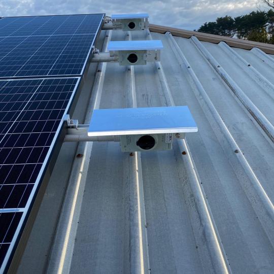 solar,solarbroker
