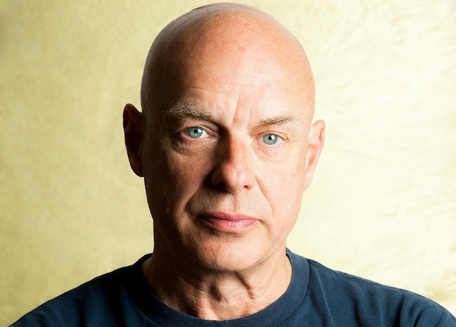 "thisistheverge:  After 'Music for Airports,' Brian Eno turns to hospital soundscapes Brian Eno, the former member of Roxy Music widely credited with inventing ambient music, is working on light and sound installations designed to provide a ""healing environment"" inside hospitals. It's a fitting setting; Eno's ambient work, as exemplified by albums such as Ambient I: Music for Airports, is said to have been inspired by his own experience of spending an extended period in hospital following a car crash."