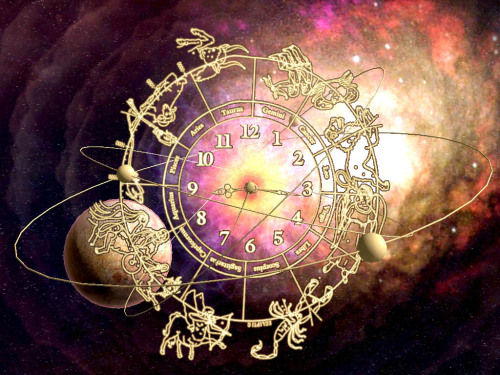 A beginner's guide to astrology, start with #15. http://bit.ly/13bECWR