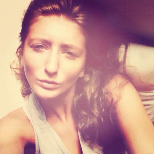 #girl#hair#eyes#vintage#fashion#mode