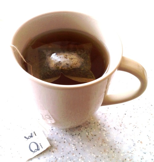 getfitandsweat:  fit—is—fabulous:  Benefits of White Tea It seems everyone talks about the health and weight loss benefits of green tea - which personally I don't like the taste of - but not many mention white tea. It definitely should be acknowledged more because this tea is one heck of a hot drink. Antioxidants - White tea is essentially a younger, non-fermented version of green and black tea. Studies have shown that it contains three times the amount of antioxidants as green tea! These are helpful in preventing cancers, free-radical damage and oxidation and can protect our skin from the sun and help boost our general health. Weight Loss - Green tea is recommended for weight loss but white tea is just as good if not better. White tea boosts the metabolism and contains more of the compounds like methylxanthines and polyphenols  thought to be active on human cells. Research has found that white tea extract inhibits the generation of new adipocytes (fat cells) while also stimulating existing fat cells to break down the fat they contain. The Immune System - Like green tea, white tea stimulates the immune system. White tea however, also has very potent anti-microbial properties. White tea extract has been found to kill disease causing organisms and is more effective than green tea at inactivating bacteria and viruses. White tea also has a anti-fungal effect: excess yeast in the body (Candida albicans) can cause bloating, water retention, weight gain, sluggishness among many other things. Therefore, anything that can lower the levels of yeast will aid weight loss and help flatten your stomach.  Bone density - Research suggests regular consumption of white tea can increase your bone density lowering your risk of developing osteoporosis.  Heart health - White tea has been shown to help thin blood, lower blood pressure and cholesterol and improve artery function. All important for a healthy circulatory system. In conclusion, this tea is pretty damn amazing and I'm making a cup right        now ;)   fit—is—fabulous    I want some now :o