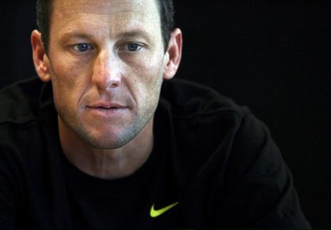 "In light of the recently filed lawsuit against Lance Armstrong and his publishers, alleging that readers purchased the book ""based upon the false belief that they were true and honest works of fiction,"" Ian Crouch considers why we read memoirs, and what kind of redress disenchanted or disappointed readers should expect: http://nyr.kr/UJSrvD  Photograph by Beatrice de Gea/The New York Times/Redux."