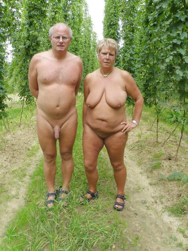 Men And Seniors Russian Teens 113