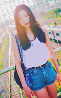 Kim Myung Jin (mannequin) Tumblr_ok8lbxNGG81rvpcdxo9_250