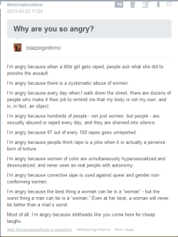 thisisrapeculture:  Made rebloggable by request