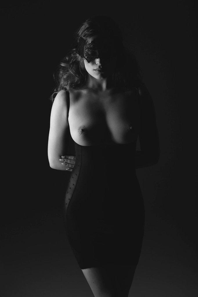 Tumblr elegant women