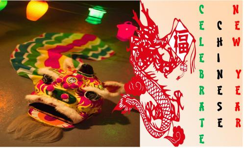 On Display: Celebrate Chinese New Year! Ring in the year of the Snake on February 10th with a work of fiction about Chinese culture. Suggested titles: Peony in Love, by Lisa See The Language of Threads, by Gail Tsukiyama Pearl of China, by Anchee Min Balzac and the Little Chinese Seamstress, by Dai Sijie Gold Boy, Emerald Girl, by Yiyun Li