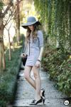 positivelynoteworthy:  (via fashioncoolture.com.br)