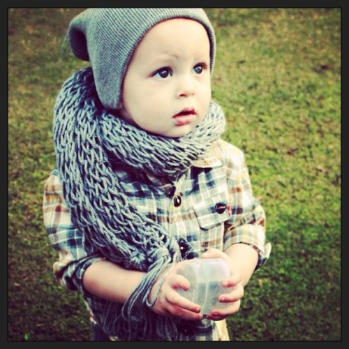 #adorable #littleboy #baby #style #fashion #menswear #cute