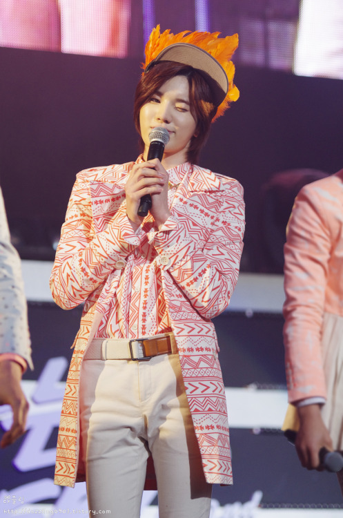 fysungjong:    © 다즐링. please do not edit. do not remove watermark.