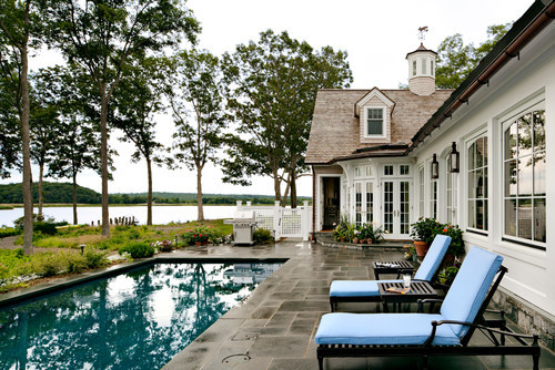 georgianadesign: