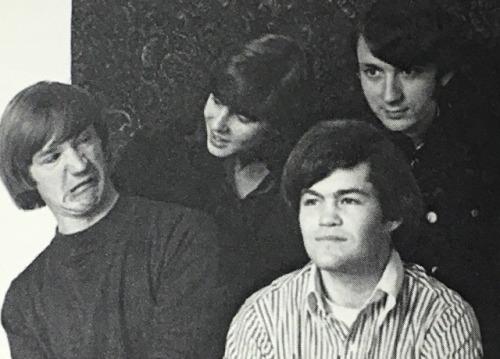 Monkees micky dolenz mike nesmith davy jones peter tork 60s 1960s love nostalgia vintage michael nesmith papa nez music classic rock david jones
