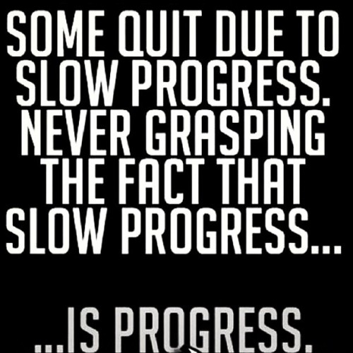 refuse to quit #stupidsquats #squats #crossfit #progress #motivation #keepgoing #crossfitgirl #gotthis #dontquit #better #slowly
