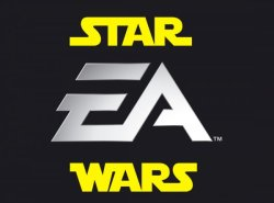 EA's Press Release Announcing They've Secured the Star Wars License