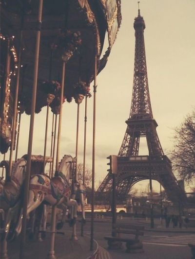 Piccsy :: I WANT TO GO di We Heart It http://weheartit.com/entry/49523387/via/justneville