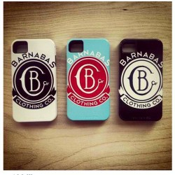 ARRIVING SOON! Barnabas Premium Cases! Partnered with CaseMate, new Barnabas designs will be available in tough & slim cases for iPhones, Androids, HTC, iPods, iPads and more! Stay tuned! - - #iphone #mustache #moustache #cell #cellphone #instagood #tbt #photooftheday #instamood #iphonesia #picoftheday #igers #tweegram #beautiful #instadaily #summer #instagramhub #follow #iphoneonly #igdaily #bestoftheday #skate #surf #clothing #fashion #apparel #barnabas
