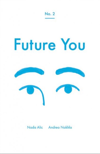 futureyou-is-a-collection-of-short-fiction-and