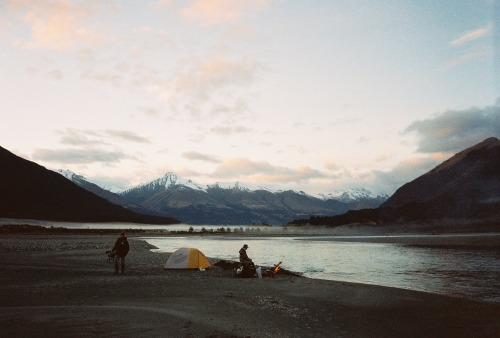 hercrossroads:  blwf:  New Zealand  one of my top 3 places to visit in te next 10 years.
