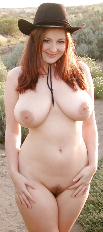 pear-lover:  Shit howdy ginger!