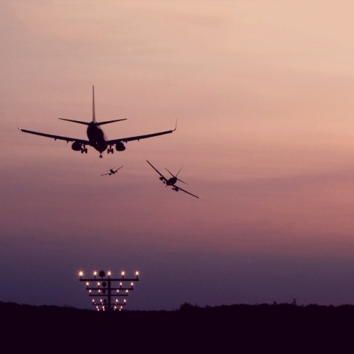 Buenas! #Flight #Airplanes #Airplane #CivilianFlight #Airlines #Buenas! #Love #Dream #Objective #Profession