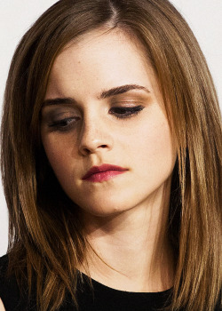 Emma Watson, The Bling Ring Canes 2013 Press Conference