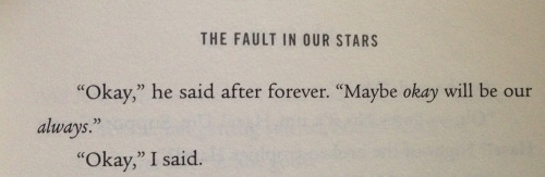thereisbeautyinhope:  successed:  crying  Adore this book