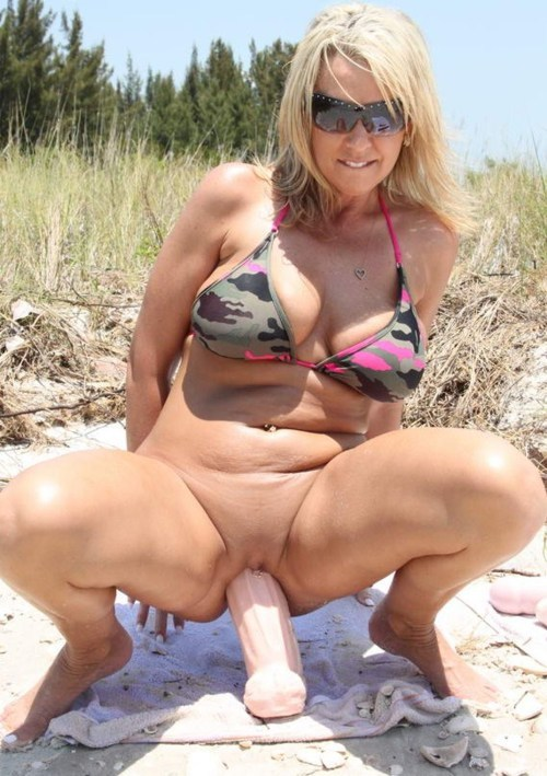 bbw nude movibig fat bbw girls fat girls bb