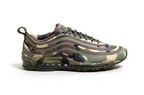 wisith:  srvd:  97's owwww  I may need these. I'm such a sucker for camo prints.