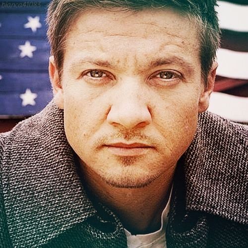 andartha:  Jeremy Renner would like to keep his personal stuff, you know……personal?Source: http://www.hollywoodreporter.com/news/jeremy-renner-avengers-bourne-legacy-307421Private maybe?Like for example stuff about his family?Well, too bad SUCKER!!!!!!After all, women who wear skirts or drink alcohol, and they get RAPED, guess what? Totally the SLUTS' own fault, booh-hoo!!!!!! Shouldn't have worn that dress. Shouldn't have gone out for a drink with friends.Sorry Jeremy, shouldn't have become an ACTOR.If people treat you like their own personal property, to do with as they please?TOTALLY your own fault. And if you ask people to treat you decently, like they would any other human being?Well, lots of other people are disrespecting you.So why should fans be the only ones to tone it down?Can't have that! After all, doing the right thing would spoil OUR fun!And we really can't have that, can we? What were you thinking?That maybe your fans, who claim to love and admire you would have your back?Nawwwwww……..how naive !!!!!Because OUR fun is more important than anything else.Who cares if someody gets hurt?Certainly not us!After all, we don't allow women to FRIEND-ZONE us either!!!!(Or would that be fan-zoning in this case?)__________________________________________ In case it isn't obvious to some people:This is intended as a sarcastic satire of posts like these:http://tatallalock.tumblr.com/post/50936392045/the-difference-jeremy-is-that-we-are-not-publichttp://thisiskristine.tumblr.com/post/50968476776/this-whole-renner-dont-blog-the-pictures-of-him