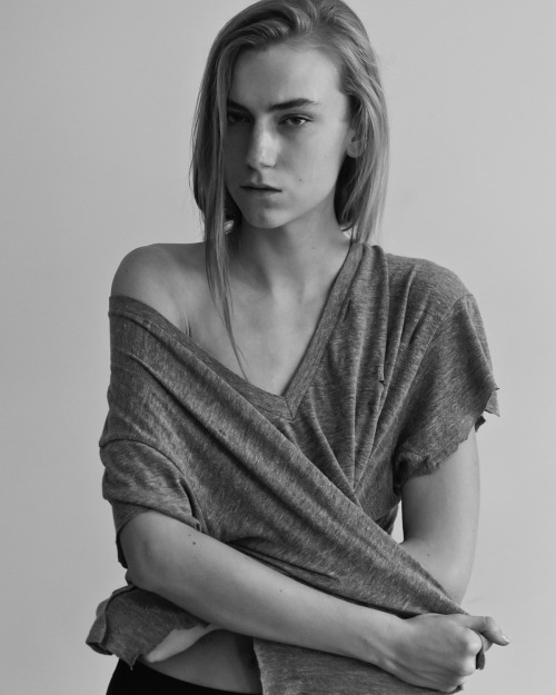 jrozier:  Madison Smukalla by Johnny Rozier (IV)