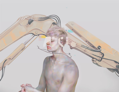 xhxix:  digital image, 2013