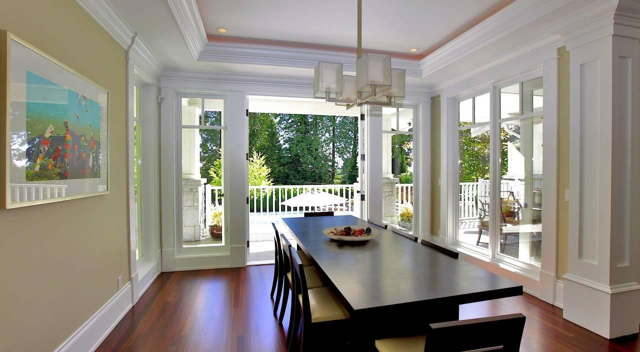 design Home luxury mansion rich money architecture Dream Home ...
