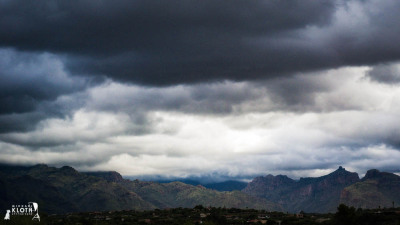 clouds-over-the-catalinas