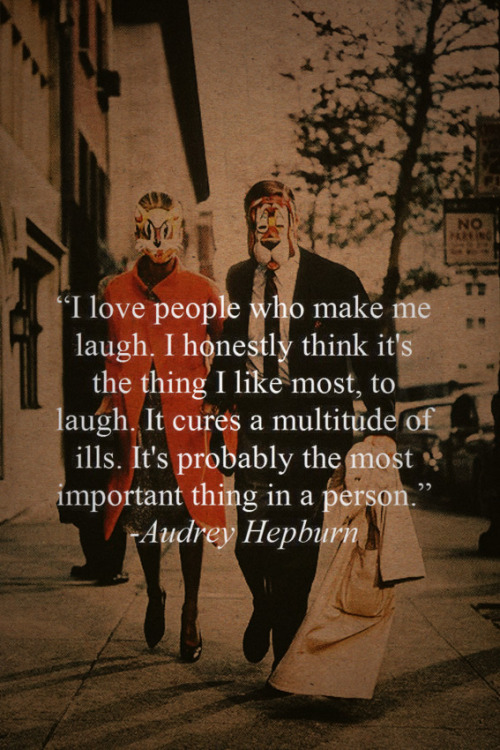 lab-factory:  I love people  thats sooooooooooooo true