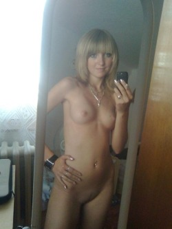 submityours:  Do you have some pictures of your ex-girlfriends, ex-wife, Friends, or even your you current wives and/or girlfriends…. Then, Submit Yours to us! Submit using kik: SubmitYours Email: submityourstumblr@gmail.com