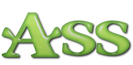 buy popular 6d4d5 64276 Shrek Text Generator