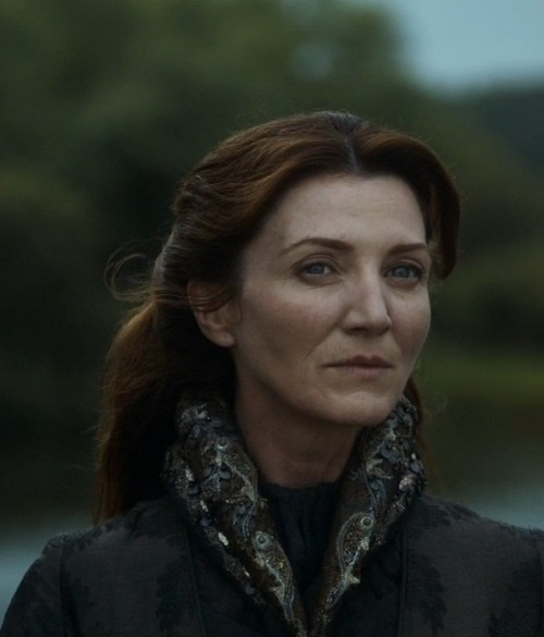 GOTS03E03 Catelyn
