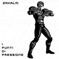 [DLR046] ZakAlm - I Punti Di Pressione : Free Download & Streaming : Internet Archive