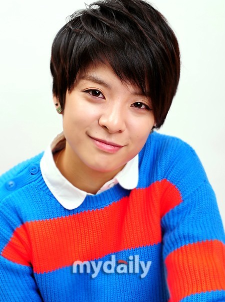 F(x): Amber - MyDaily Photos (3)
