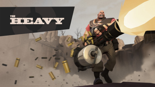 graphiteknight:  This is how I will choose to remember TF2.  As a card game?