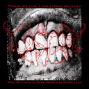 blood-drops-red