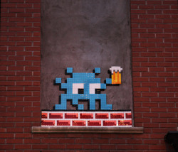 invader-comes-to-new-york-in-peace