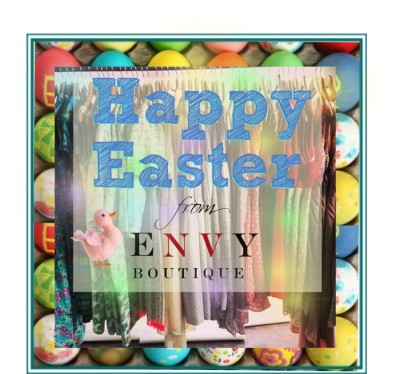 Happy Easter from Envy Boutique by dressup on PolyvoreEaster Envy / Happy Easter backgrounds / Lensflare effect / easter graphics / frame-3