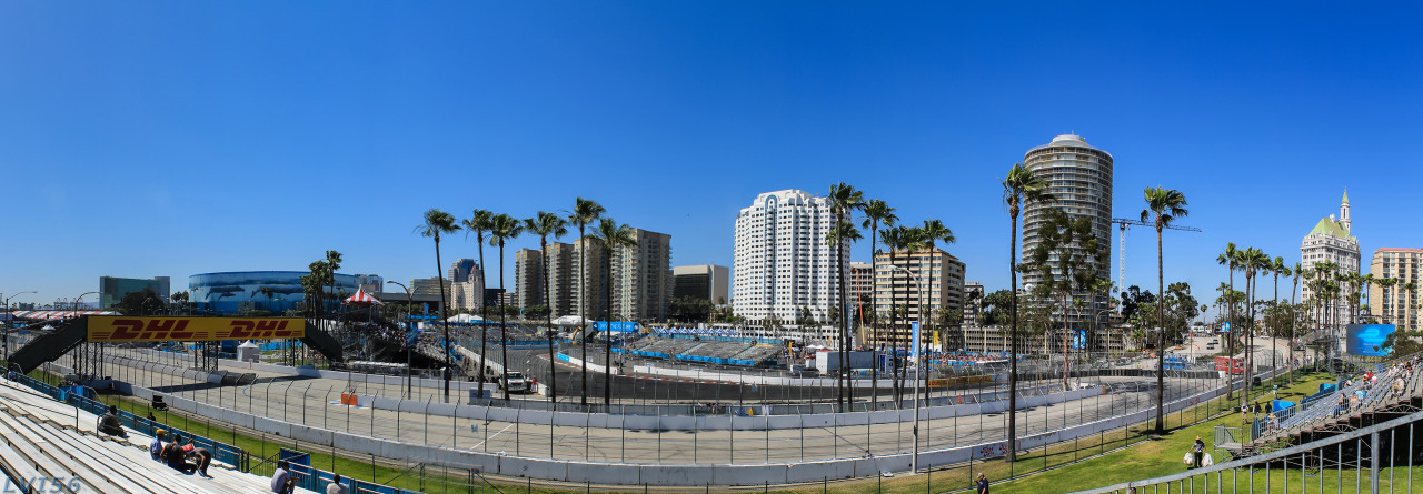 lvi56: