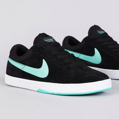 My next pair on the way to me, Eric Koston Nike SB's #nikesb #erickoston #shoes #nee #nike #swoosh #instagood #instagreat #jj_forums #instagramdaily #instafamous #igers #ipopyou  #iphonesia #webstagram #bestoftheday  #ahahahaCheah #igdaily #tweegram  #instamood #photooftheday #ignation #igaddict #primeshots #instadaily #instagram_underdogs #towic